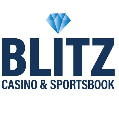 Bethard casino bonus