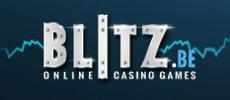 Blitz-logo