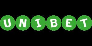 Unibet Casino Belgie Logo Transparent