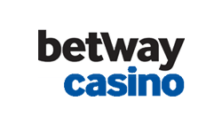 Betway Casino Belgie Logo Transparent