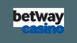 Betway Casino Belgie Logo Transparent