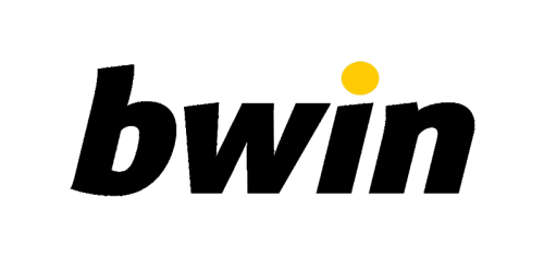 bwin belgie logo transparent